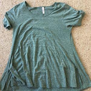 Lula Roe shirt
